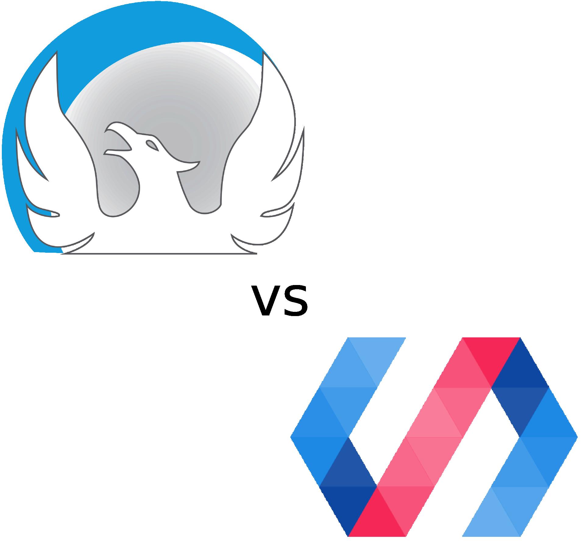 OpenUI5-vs-Polymer